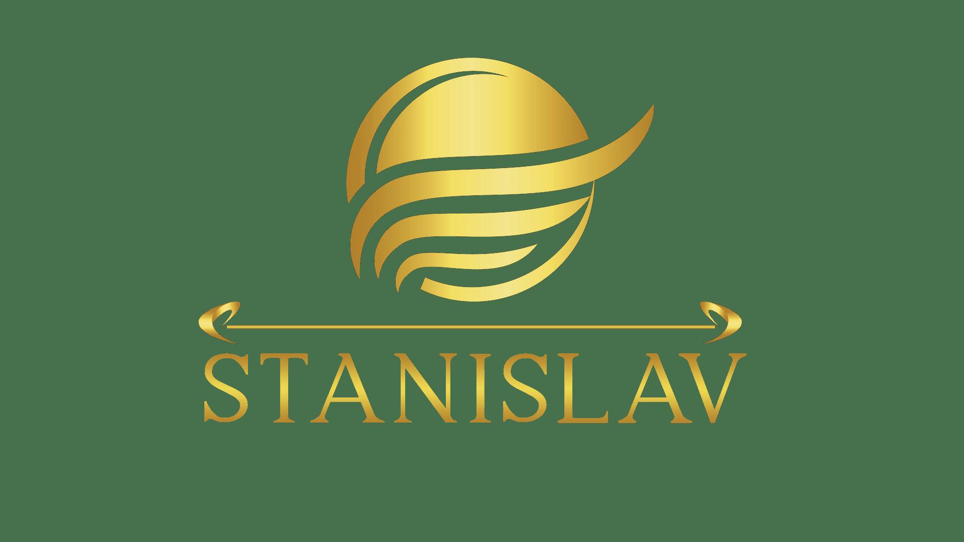 Stanislav Isakov